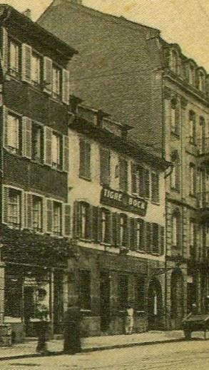 Viens donc faire un tour au Tigré... 5_Rue_du_Faubourg_National_Strasbourg_50515