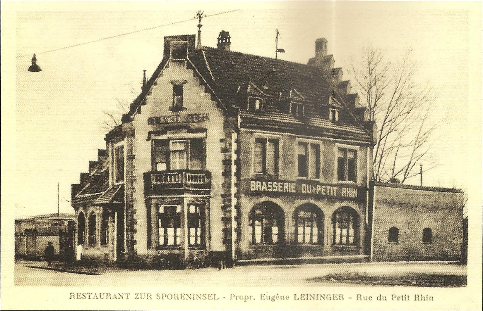 Rue du Port du Rhin - Page 7 4_rue_du_Port_du_Rhin_Strasbourg_70459