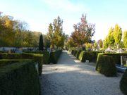 cimetière sud strasbourg