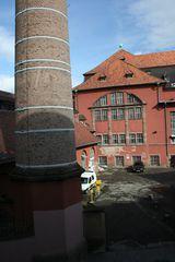 bain municipal strasbourg
