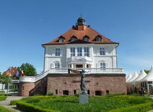Villa Schmidt villa schmidt kehl archi wiki