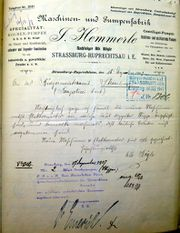 pharmacie mathis robertsau